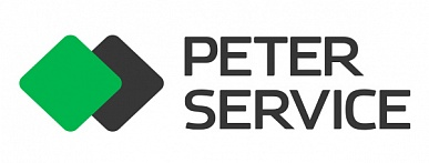 Peter Service
